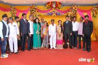 TR Selvam Daughter Kiruthika Wedding Reception (21)