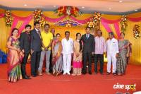 TR Selvam Daughter Kiruthika Wedding Reception (22)