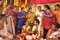 TR Selvam Daughter Kiruthika Wedding Reception (26)