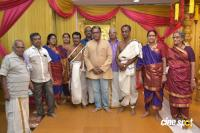 TR Selvam Daughter Kiruthika Wedding Reception (28)