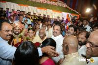 Bandaru Dattatreya Daughter Marriage (46)