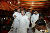 Bandaru Dattatreya Daughter Marriage (6)