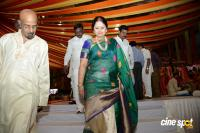 Bandaru Dattatreya Daughter Marriage (7)