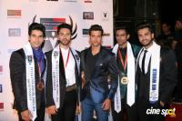 Red Carpet Of Mr India 2016 Finale Photos