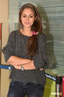 Simran Latest Images (1)