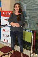 Simran Latest Images (3)