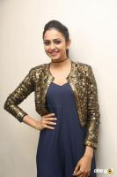 Rakul at Dhruva Tralier Launch (10)