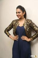 Rakul at Dhruva Tralier Launch (11)