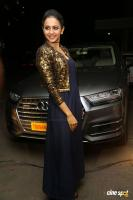 Rakul at Dhruva Tralier Launch (6)