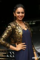 Rakul at Dhruva Tralier Launch (7)