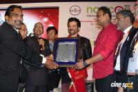 Anil Kapoor Made Goodwill Ambassador For Clean Air Healthy Lungs Photos