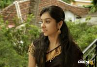 Adithi Photos (4)