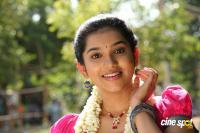 Adithi Photos (7)