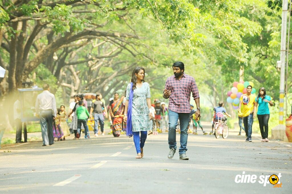 Pizza 2 Movie Stills (5)