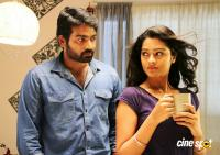 Pizza 2 Movie Stills (7)