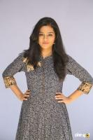 Gayathrie at Pizza 2 Audio Launch (45)