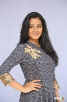 Gayathrie at Pizza 2 Audio Launch (59)