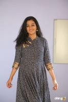Gayathrie at Pizza 2 Audio Launch (60)