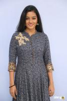 Gayathrie at Pizza 2 Audio Launch (8)