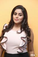 Actress Poorna  images (1)