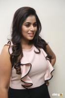 Actress Poorna  images (13)