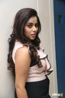 Actress Poorna  images (14)
