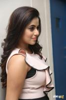 Actress Poorna  images (15)