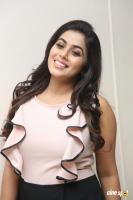 Actress Poorna  images (18)