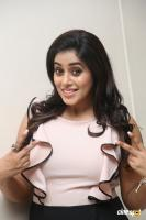 Actress Poorna  images (19)