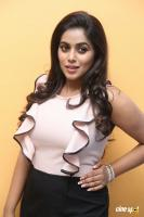 Actress Poorna  images (2)