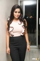 Actress Poorna  images (25)