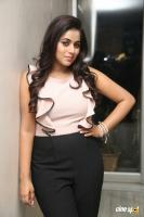 Actress Poorna  images (26)