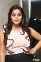 Actress Poorna  images (27)