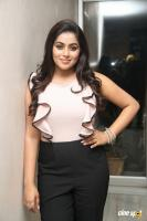 Actress Poorna  images (28)