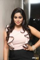 Actress Poorna  images (29)