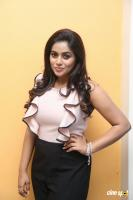 Actress Poorna  images (3)