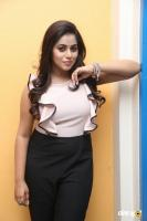 Actress Poorna  images (39)
