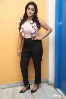 Actress Poorna  images (4)