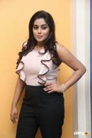 Actress Poorna  images (5)