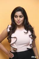 Actress Poorna  images (6)
