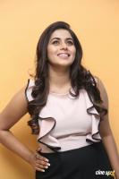 Actress Poorna  images (7)