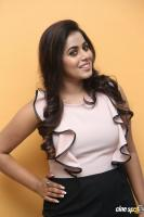 Actress Poorna  images (8)