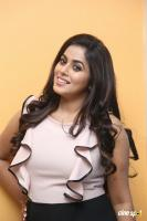 Actress Poorna  images (9)