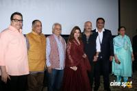 Cinetheque Theatre Launch At Deluxe Hotel Photos