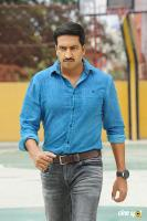 Oxygen Hero Gopichand (1)