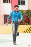 Oxygen Hero Gopichand (2)