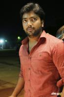 Kalaiyarasan in Pattinapakkam (1)