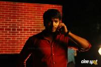 Kalaiyarasan in Pattinapakkam (2)