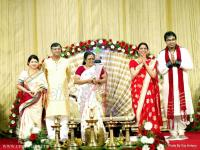 Gayatri Asokan marriage photos (18)