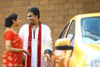 Gayatri Asokan marriage photos (3)